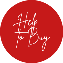 help-to-buy-button